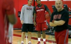 Former NC State head basketball coach under investigation by FBI for paying players