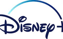Disney releases their new app; Disney Plus