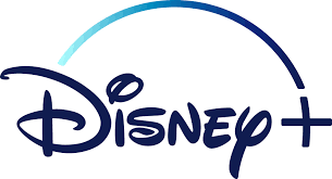 Disney releases their new app; Disney Plus
