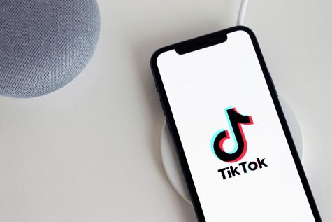TikTok to be bought by American companies after possible ban