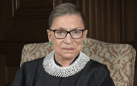 Ruth Bader Ginsburg: What her death means for the future of American government, and just who is Amy Coney Barrett?