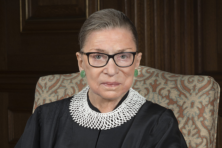 Ruth Bader Ginsburg: What her death means for the future of American government, who is Amy Coney Barrett?