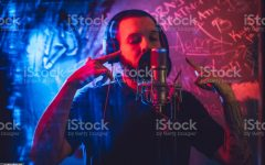 COVID-19 pandemic causes significant changes in rap industry