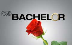 Bullies take 'The Bachelor' by storm