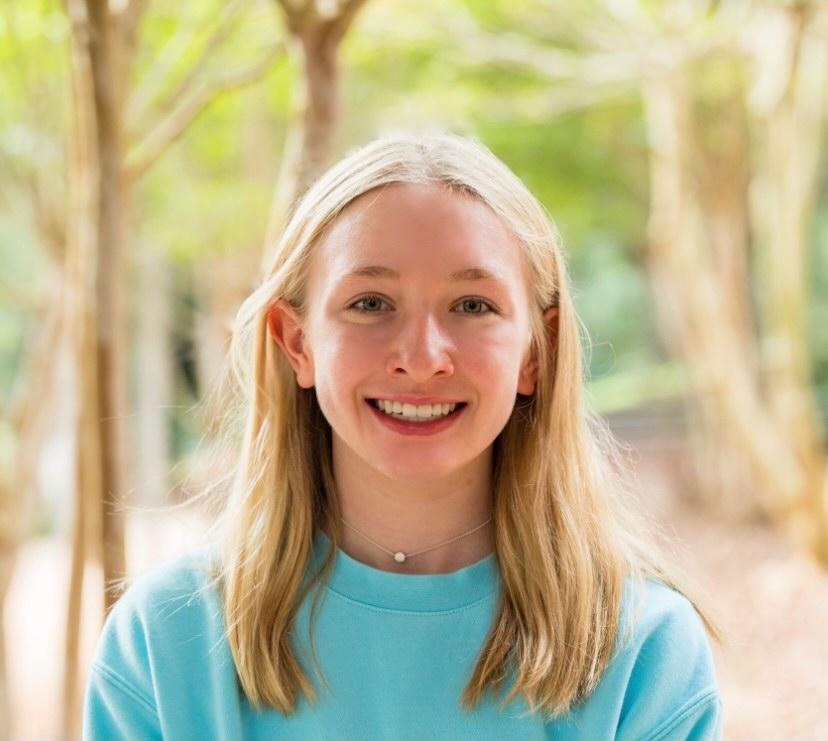 Nora Richards